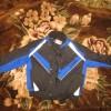 Куртка текстиль 52-54  PROBIKER за 3 200 р.