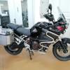 Yamaha XT 1200 Z 2011 за 680 000 р.