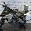 Ducati Multistrada 1200S 2016 за 1 270 000 р.