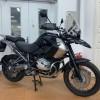BMW R 1200 GS 2011 за 760 000 р.