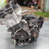Honda CBR 600 RR 2007- 2012 двигатель за 50 000 р.
