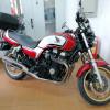 Honda CB 750 2005 за 250 000 р.