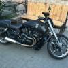 Harley-Davidson VRSCF V-Rod Muscle 2013 за 1 313 131 р.