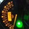 Honda VTX 1800 S 2003 за 450 000 р.
