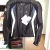Куртка BMW Doubler за 30 000 р.