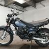 Yamaha TW 200 1996 за 99 500 р.