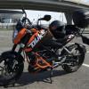 KTM 200 Duke 2012 за 164 000 р.