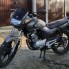 Yamaha YBR 125 2013 за 90 000 р.