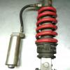 Honda cbr600f4 задний амортизатор за 4 000 р.