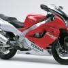 YZF 1000 R Thunderace 2001 по запчастям