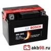 Bosch M6 001 AGM (YB4L-B, YT4L-BS) за 2 900 р.