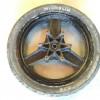 Переднее колесо Honda VFR400 nc21 44650-MR8-305ZA за 1 000 р.