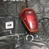 Задний стоп-сигнал Honda VTX за 2 500 р.