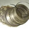 Диски сцепления Honda CBR600F4I PC35 22201-MAE-000, 22201-MAS-E00, 22202-MAE-000, 22321-MAS-000 за 2 000 р.