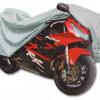 Чехол для мотоцикла 215x123x77 за 1 500 р.