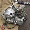 FZ 6 N 2006 по запчастям