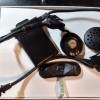 Мотогарнитура для шлемов Nolan NCOM B1.4 Bluetooth за 4 999 р.