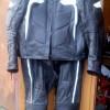Ridex раздельный кожаный мотокомбинезон размер 54 за 10 000 р.