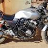 Honda CB 400 SF Hyper Vtec 2006 за 175 000 р.