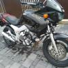 TDM 850 2000 за 220 000 р.