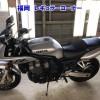 Yamaha FZ 400 1997 за 157 000 р.