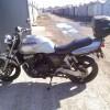 Honda CB 1000 Super Four 1998 за 175 000 р.