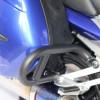 Защита кофров R-GAZA для Yamaha FJR1300 '01-'05 за 3 990 р.