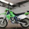 KLX250S 1995 за 178 000 р.