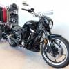 Yamaha XV 1700 Warrior 2008 за 710 000 р.