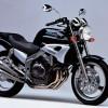FZX 250 Zeal 1996 по запчастям