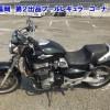 Honda X-4 1997 за 223 000 р.