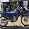 Suzuki Djebel 200 2001 за 117 000 р.