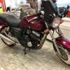 Honda CB 400 SF 1996 за 160 000 р.