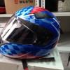 Шлем Race Torque за 18 000 р.