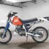 Honda XLR 250 R 1990 за 115 000 р.