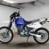 Suzuki Djebel 250 XC 2001 за 226 000 р.