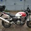 Honda CB 1300 S 2003 за 300 000 р.