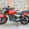 Flame 200 2013 за 50 000 р.