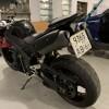 Yamaha YZF-R1 2009 за 600 000 р.