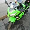 Kawasaki Ninja 300 2013 за 220 р.
