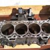 ZX10R 2006-2007 Двигатель Блок за 13 000 р.