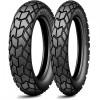 Michelin 80/90 - 21 M/C 48R SIRAC F TT за 4 220 р.
