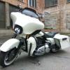 Harley-Davidson FLHTCU Ultra Classic Electra Gilde 2007 за 670 000 р.