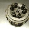 Корзина сцепления Kawasaki ER6-N 13095-0115, 13095-0559, 13102-0037, 13116-0035, 13187-0017 за 4 000 р.