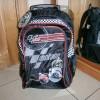 Рюкзак Moto GP за 1 200 р.