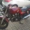 Honda CB 750 1997 за 130 000 р.
