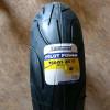 Michelin Pilot Power 180-55-17 за 8 600 р.