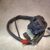 Левый пульт Honda VFR800 98-01 35013-MBG-650, 35013-MBG-653, 35013-MBG-651, 35013-MBG-653, 35013-MBG-653 за 1 500 р.