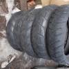 Michelin 180 55 - 17 - 1000р за 1 000 р.