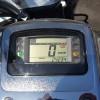 Honda VTX 1800 2005 за 575 000 р.